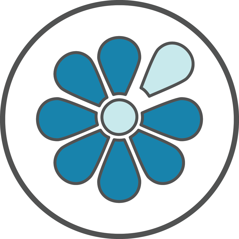 Dementia United icon